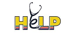 HELPLogo6-01.png