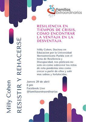 web resiliencia.jpg