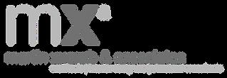 logo-Model copyB200.png