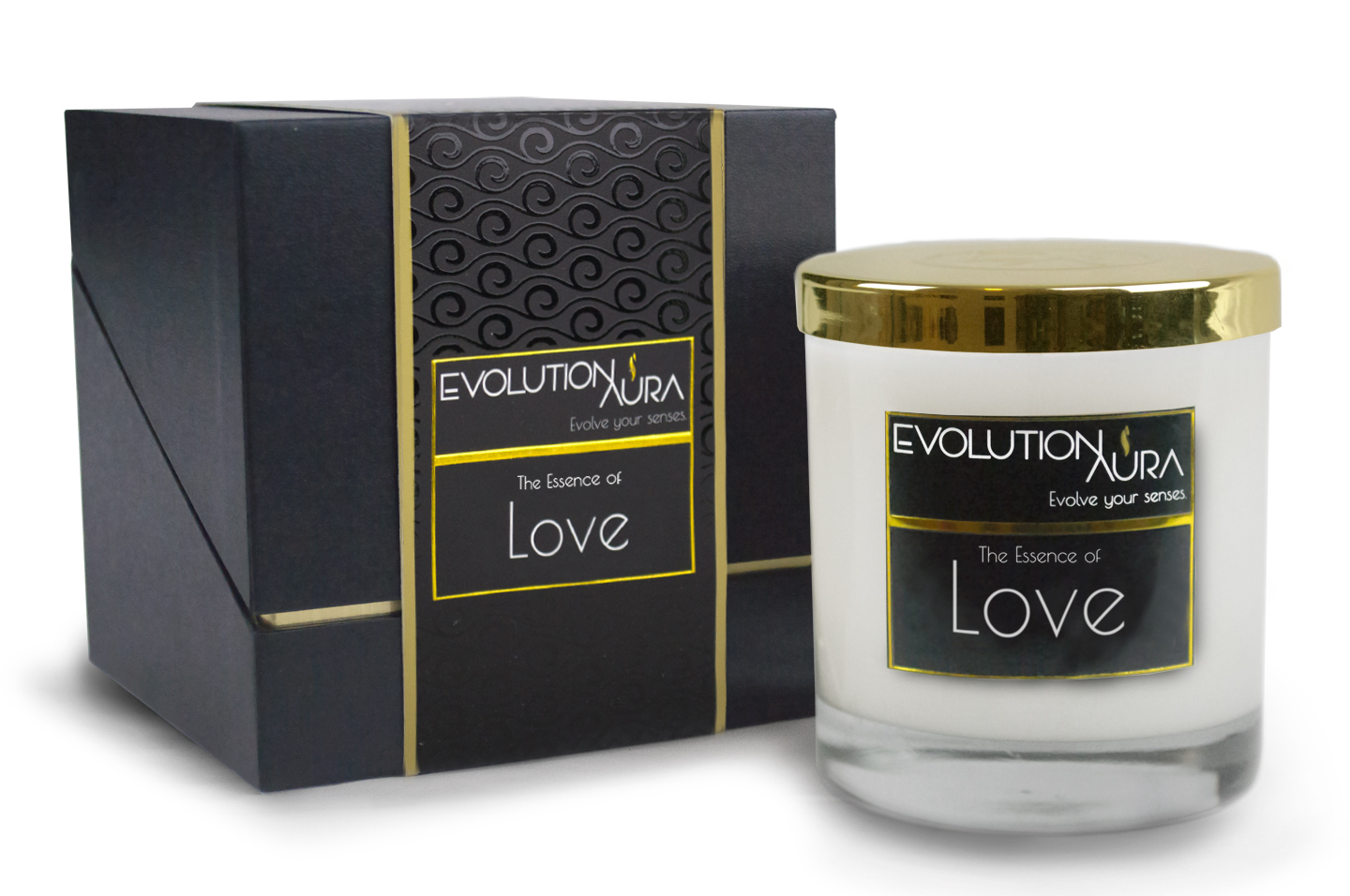 Love_box_and_product