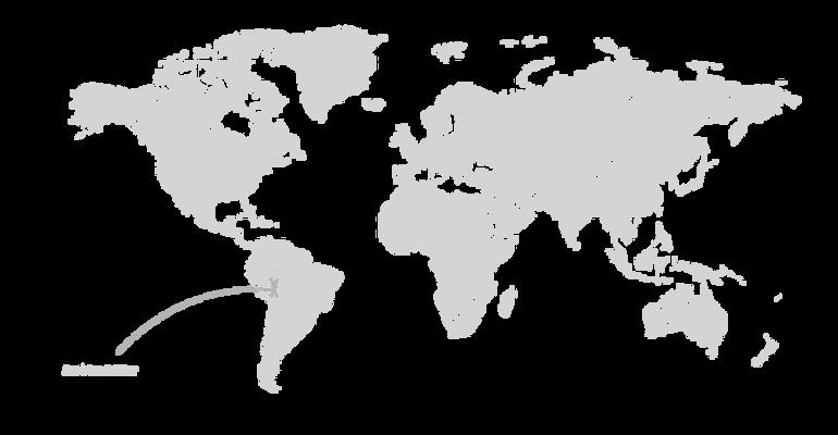 mapa s p-31.png