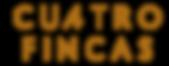 tarjeta Salvador Patti texto sin curva-0