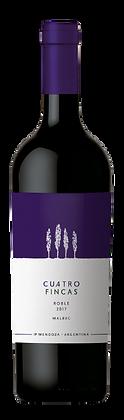 botellas-17.png