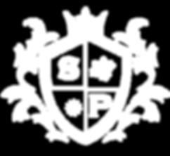 escudo al 50-06.png