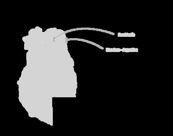 mapa s p-30.png
