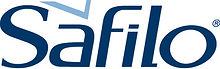 Safilo_Logo_Web.jpg