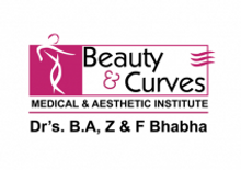 beauty-and-curves-logo-270x150.png