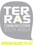 Logo-yellow.jpg