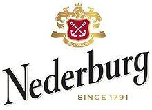 nederburg_eeaa42a9-4748-4c4f-b7f4-4eabeb