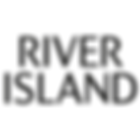river_island_logo.png