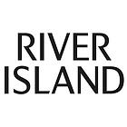 river_island_logo.png