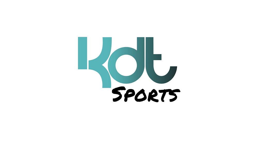 KDT%2520Sport%2520(2)_edited_edited.jpg