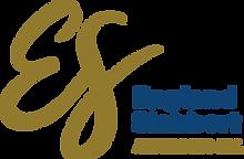 ESA-cmyk-logo.png