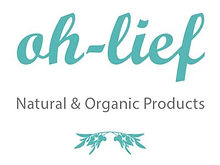 Oh-Lief-Logo.jpg