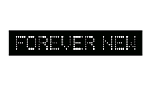 05-33-31am_17-03-2016-forever_new.png