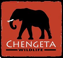 Transparent-Chengeta-Logo-web.png