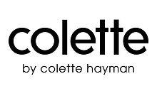 colette-by-colette-hayman-logo.jpg