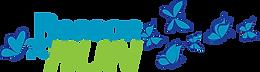 RTR-Logo-CMYK-no-5K.png