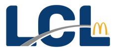 LCL_Logo.png