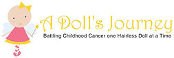 A-Doll's-Journey-Logo.jpg