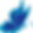 Butterfly-Blue.png