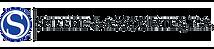 Sheehe logo.png