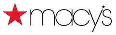 macysLogo_edited.png