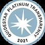 2021 DigitalRGB_Platinum_204px.png