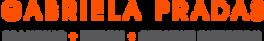 GP-logo-lg.png