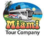 Miami Tour Company New Logo 2019.jpg