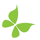 Butterfly-Lime-Green-reversed.png