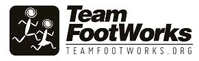 footworks-logo.png