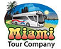 Miami Tour Company New Logo 2019.jpg