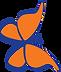 Butterfly-Orange.png