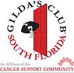 Gilda's Club logo.png