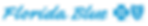Fl Blue logo.png