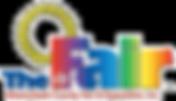 The Fair logo-no-ribbon.png