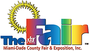 The Fair logo-no-ribbon.png