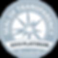 2019 GuideStar Seal.png