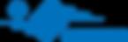 LOGO_SERVIER_BLUE_300C 2.PNG