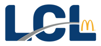 LCL_Logo.png