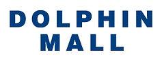 DOLPHIN_MALL_Logo-VT_1C_BLUE-281c.jpg