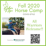December 2020_January 2021 Equestrian Pr