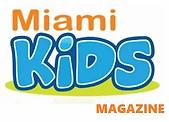 Miami Kids Magazine logo.webp