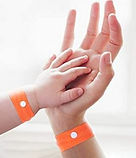 Anti-Nausea Wrist Bands 2.JPG