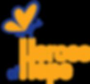 HOH-Logo-CMYK.png