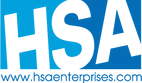 HSA logo_775RKJ3NZB.png