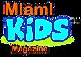 logo miami kids CMYK_edited.png