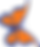 Butterfly-Orange.png