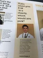2020 Belen Yearbook.jpeg
